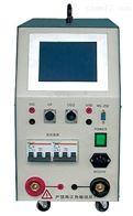 ZD9010蓄电池恒流放电负载测试仪价格