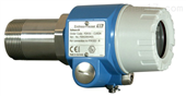 E+H非接触式限位检测接收器