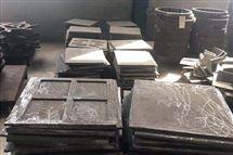 耐热耐磨铸造钢管-生产厂家