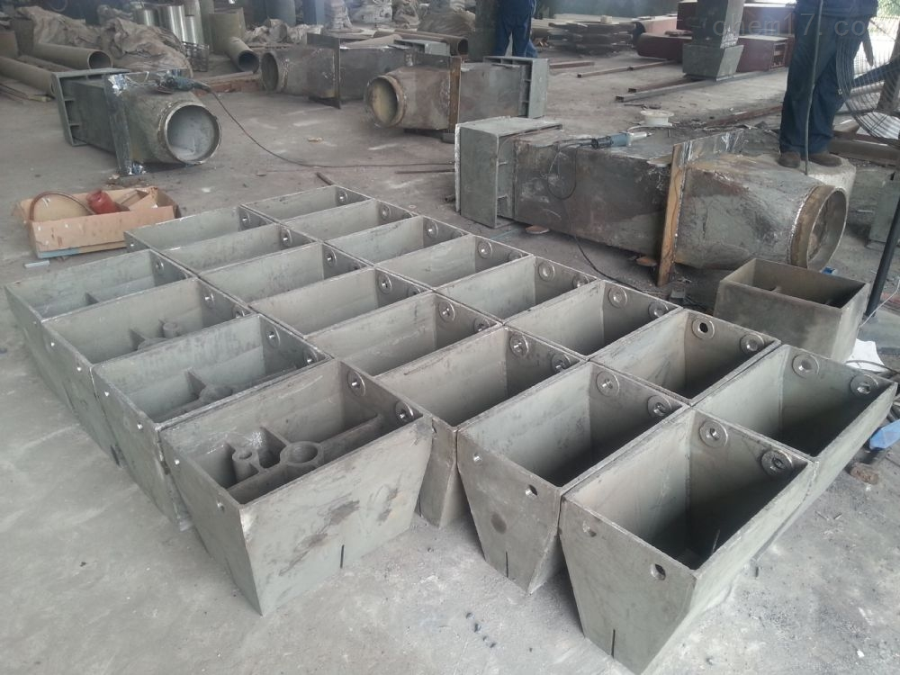 耐1200℃高温产品-生产厂家