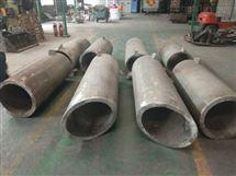 ZG1Cr25Ni20Si2铸件-聊城海冶铸造厂