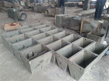 ZG1Cr25Ni20Si2辊头加工成品-聊城海冶铸造厂