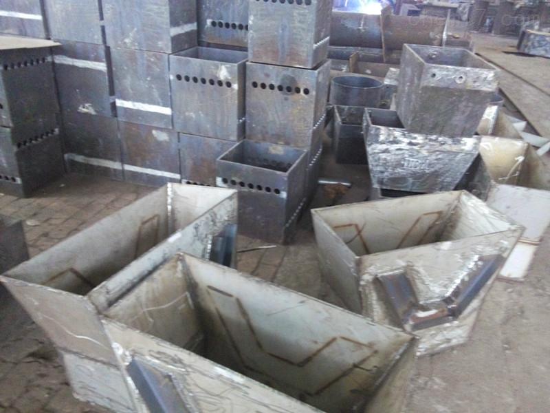 耐热钢铸件-生产厂家