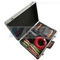 HDFL-6保护回路矢量分析仪(六钳)工厂价格