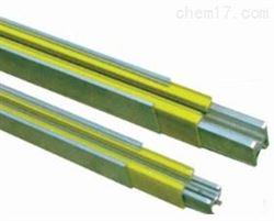 安全节能铝导体滑触线大量销售