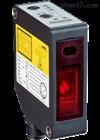 OD2-P120W60I0德国西克SICK位移测量传感器