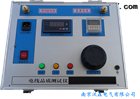 500A电线品质测试仪