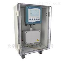 英國innoCon 6800H在線水質硬度監測儀