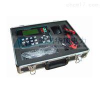 HDBS-I智能蓄电池状态测试仪工厂价格