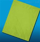 XJ293改性二苯醚玻璃上胶布
