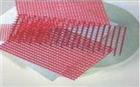 SUTE环氧玻璃网格布