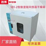101电热鼓风干燥箱
