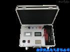 100A三相回路电阻测试仪