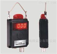 低濃度甲烷報警傳感器