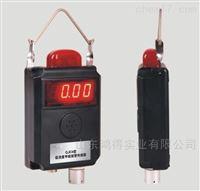低浓度甲烷报警传感器