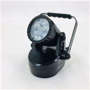 工作灯JIW5282 磁力灯 防爆灯 手提灯