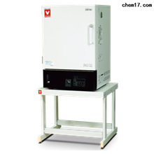 DNF410C/610C/810C/910C 送风定温恒温箱
