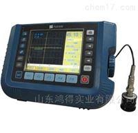 BSD-TUD290数字超声波探伤仪 BSD-TUD290