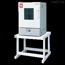 DVS412C/612C 定温干燥箱