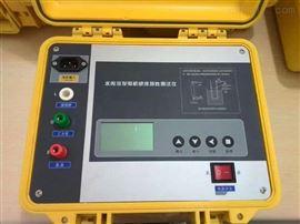 绝缘电阻测试仪承试设备厂家