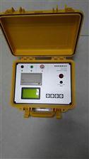 绝缘电阻测试仪承试资质设备