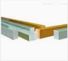 G10玻璃纤维布层压制品