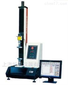 铸钢抗拉强度测试仪
