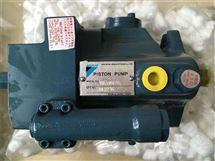 大金柱塞泵V15A3RX-95
