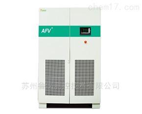 AFV-33030/60/90/120中国台湾艾普斯AFV+系列大功率可编程交流电源