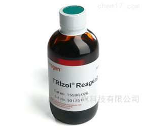 15596-026LIFE TRIzol Reagent