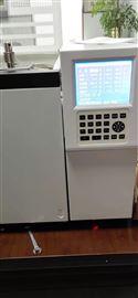 断气保护功能 LB-9600气相色谱仪
