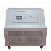 ZD9010F蓄电池充放电综合测试仪价格