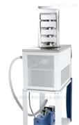 知信 多歧管普通型干燥机 ZX-LGJ-IC系列
