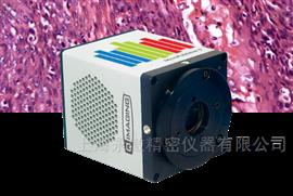 QIMAING :MicroPublisher 6™ CCD 相机