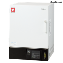 DN410IC/610IC 厌氧恒温箱