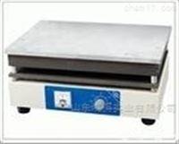 HD/ML2-4可调电热板HD/ML2-4