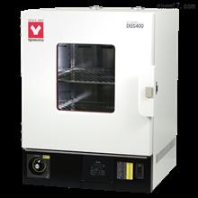 DGS400 安心器具干燥箱