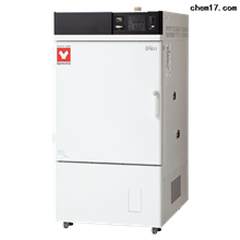 DE430C/630C·DT430C/630C 洁净恒温箱