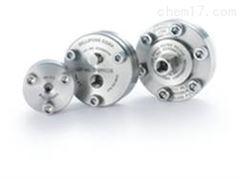 XX4502500美国Millipore密理博不锈钢换膜过滤器