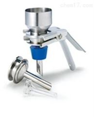 XX1002540美国Millipore密理博分析换膜过滤器