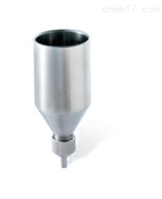 美国Millipore密理博分析不锈钢换膜过滤器