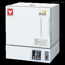 DR210C高温干燥箱
