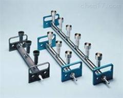 XX2504700美国Millipore密理博换膜过滤器多联装置