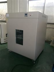 DHG-91000A东莞 1M3鼓风干燥箱