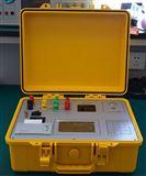 GY3019上海变压器短路阻抗测试仪多少钱一台