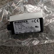 德国AVENTICS 安沃驰 R412010767 传感器