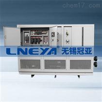 LC-60W工業低溫冷凍機(LNEYA)