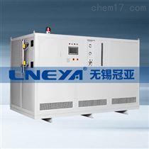 LC-30W超低溫冷凍裝置(LNEYA)