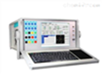 STR-JB微机继保测试仪