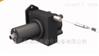 德国图尔克耐压线性位置传感器直销